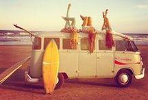 ♥summer.. Beach
