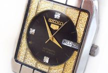 Fine Vintage Watches $50 - $99 / Authentic fine & vintage watches in the $50 - $99 range for sale at BIG BEN WATCHES