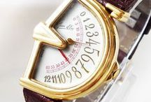 Fine Vintage Watches $300 - $499 / Authentic fine & vintage watches in the $300 - $499 range for sale at BIG BEN WATCHES