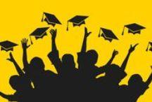 Přání k ukončení studia