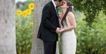 Matrimonio Ali y Denys - Santiago, Chile / #Matrimonio