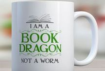 Books / Any funny memes or jokes about any books I love, or haven't read yet, or just Brandon Sanderson books.