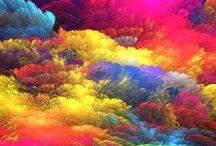 farve