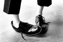 shoes / by lucia bernasconi