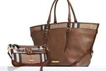 fashion_bags