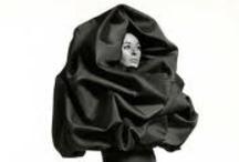 Balenciaga y su legado  / Una Breve muestra de una gran obra