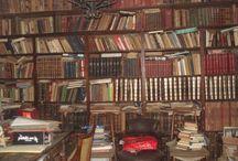 -::- Bibliotecas -::-