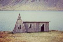 ICELAND / Next Travel