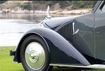 Avions Voisin - Greatest Hits / C14 Chartre, C15 Saliot Roadster, C20 Mylord, C23 Myra, C25 Cimier, C25 Aerodyne, C27 Aerosport, C28 Clairiere, C28 Ambassade, C28 Aerosport, C28 Chancellerie