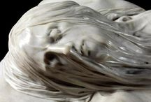 ART - ARTE ; ) / Artists that I like their work . ; ) art installations , sculpture and more ...   / by Luz Mendoza