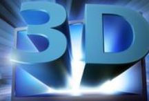 3D Animation Art