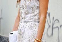 fashion_evening dress