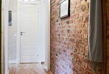 interiors_entry