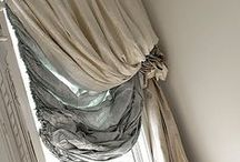 accessory_curtains