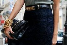fashion_skirts