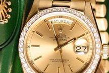 jewellery_watches