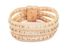 jewellery_bracelets