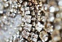 jewellery_necklaces
