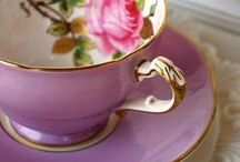accessory_cups