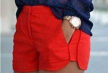 fashion_shorts