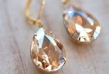 jewellery_earrings