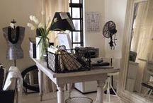 interiors_working rooms
