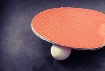 Table Tennis Blogs / Everything Table Tennis
