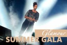Summer Gala 2014 / Leona Lewis performance at the Annual Gala @Pinecliffs Resort