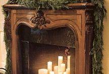 ho_fireplaces