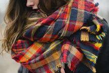 fashion_scarfs