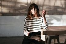 fashion / simplylib.blogspot.com