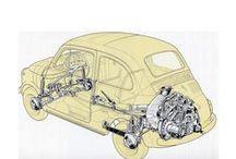 the piston engine