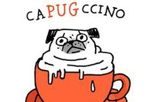 Pugs <3