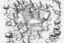 Quaderni di Storia e Archeologia Sarda; Itinerari Leggeri / Viaggio virtuale dai maggiori centri della Sardegna seguendo le strade e i percorsi narrativi tracciati da coloro che crearono la storia e la protostoria dell'Isola...Il primo itinerario riguarderà l'area di Alghero partendo dall'aeroporto. E quindi dalle necropoli di 'Anghelu Ruju', Santu Pedru, Monte Baranta per raggiungere in seguito il Nuraghe Palmavera l'area di Sant'Imbenia e la Grotta Verde nel promontorio di Capo Caccia. .Per poi proseguire il viaggio lungo le torri costiere.