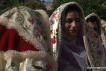Del costume di Osilo / Per una enciclopedia intertestuale tra arti sorelle del Costume Sardo