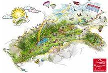 Bio-distretto Smart Valley 2015 / Una riflessione sulle esperienze della Valtellina (SO), della Valposchiavo (CH), e della Valle Camonica (BS) - luoghi alpini dove piccole comunità di agricoltori e artigiani rurali con il supporto degli enti locali hanno scelto l'agricoltura ecologica come strada principale per ripensare alle forme di vita e di relazione fra gli abitanti, ed allo sviluppo economico sostenibile del proprio territorio