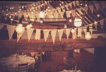 THE BARN / Boerderij de Benedenhof, Kasteel Tongelaar, Mill. Pop-up-restaurant een feestlocatie.
