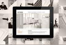ESTÁGIO - Online Shop_CRU - momsp & a.vieira