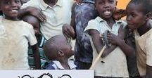 Kinship Kenya