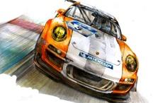 GT WTCC