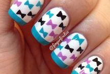 Nail Art / by EyeCandy's