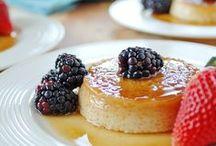 Desserts / pastry recipes | Italian pastry recipes | easy pastry recipes | dessert pastry recipes | homemade pastry recipes | French pastry recipes | pudding recipes | custard recipes | creme brûlée | flan recipes | creme caramel | mousse recipes | easy pudding desserts | layered pudding desserts | chocolate pudding | vanilla pudding | bread pudding | no-bake pudding desserts