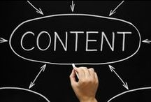 Branded Content - Inboud Marketing