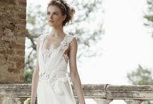 wedding / by buh lab