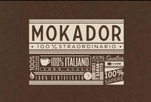 Cafés Mokador / Conheça aqui os vários cafés da Mokador, uma marca italiana com mais de 40 anos de história. Tradição e qualidade no interior de uma chávena.
