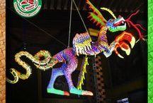 Hecho en México / Descubre las maravillas de nuestro México Lindo y Querido!