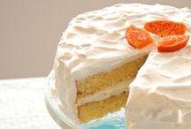 Cakes + Cupcakes / cake recipes | frosting recipes | cupcake recipes | cake recipes from scratch | easy cake recipes | chocolate cake recipes | homemade cake recipes | birthday cake recipes | pound cake recipes | vanilla cake recipes | poke cake recipes | bundt cake recipes | cupcake recipes from scratch | easy cupcake recipes | vanilla cupcakes | chocolate cupcakes | homemade cupcakes | best cupcake recipes | filled cupcake recipes