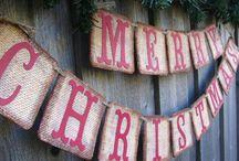 Christmas time <3