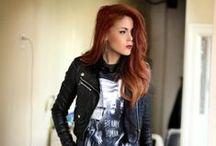 hair_colour