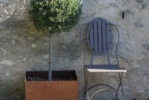 French Living / Inspirations